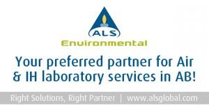Adv ASL Environmental