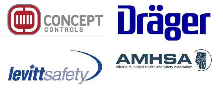 AIHA Alberta Fall PDC 2021 @ Airdrie | Alberta | Canada
